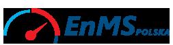 logo-enms-trans